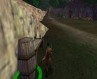 Screenshot 2010-11-01 06-43-42