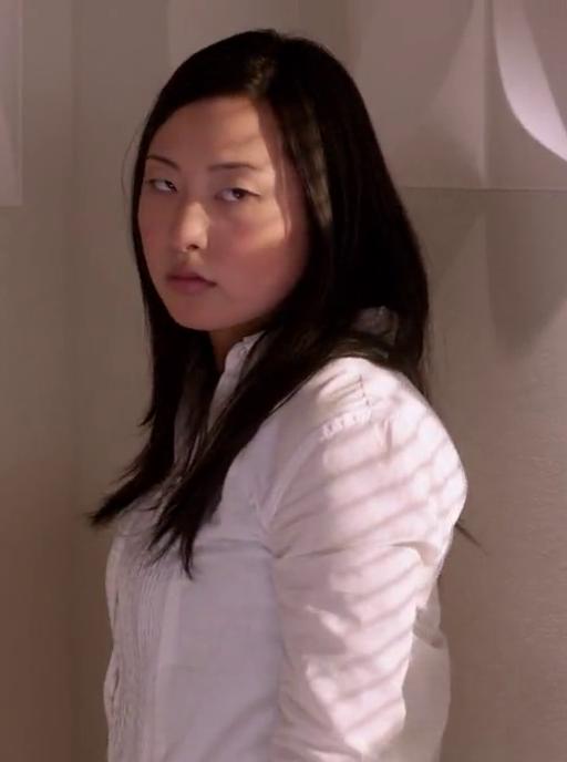 jinhee joung anna kendrick