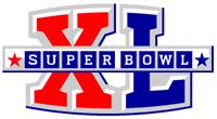 File:Super Bowl XL.png