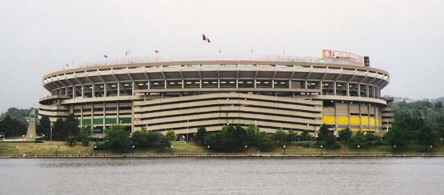 File:Three Rivers Stadium.jpg
