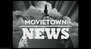 Movietown News Up
