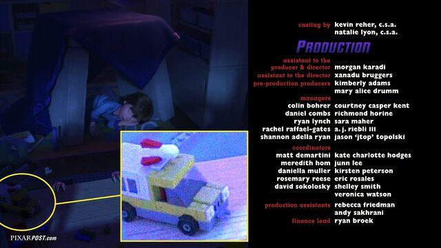 File:Toy Story That Time Forgot Easter Egg-21-Pixar Post-1-.jpg