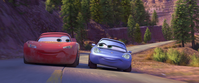 File:Lightningmcqueen0008.png