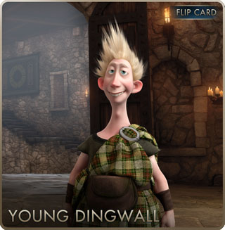 File:Valente-personagens-young-dingwall.jpg