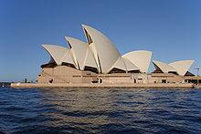 File:220px-Sydney opera house side view.jpg