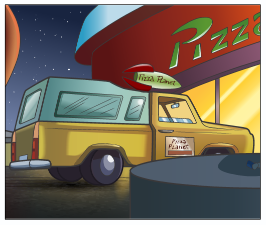 File:Truck Comic.png