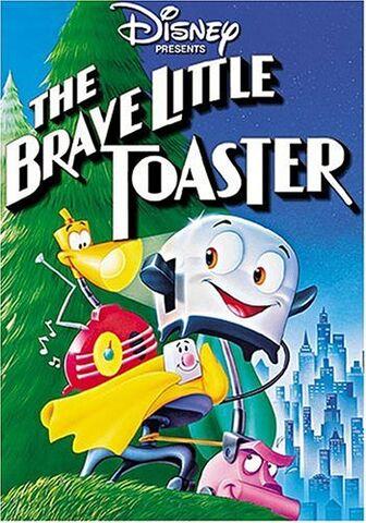 File:BraveLittleToaster-poster.jpg