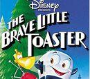 Non-Pixar works associated with Pixar staff