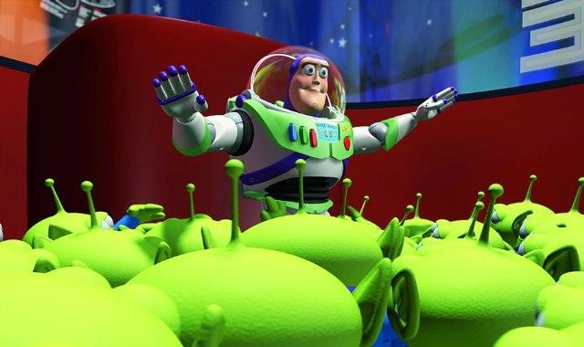 File:Buzz Lightyear/Aliens.jpg