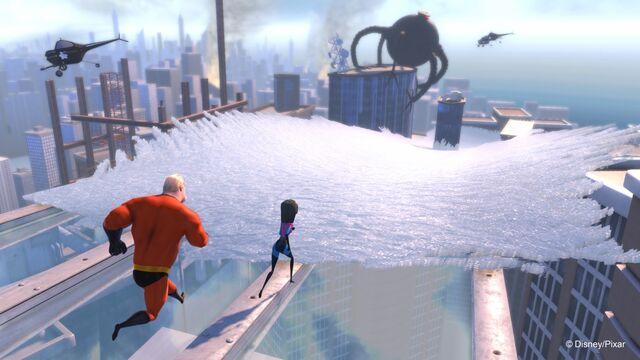 File:Kinect rush screenshot incredibles2.jpg