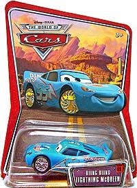 File:Bling bling mcqueen world of cars single (1).jpg