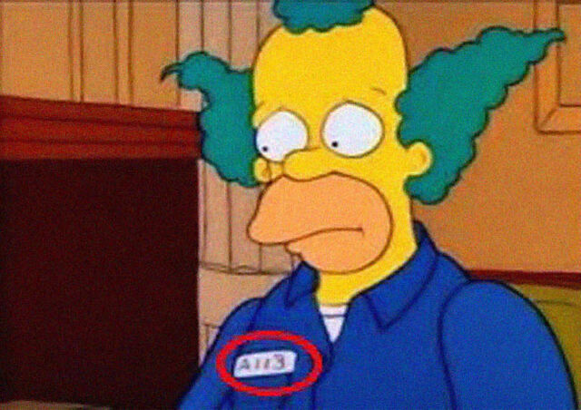 File:Funny-The-Simpsons-clown-easter-egg a113.jpg