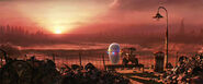 WALL-E-City-at-Sunset-web