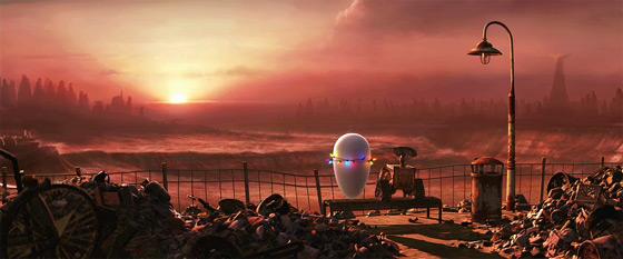 File:WALL-E-City-at-Sunset-web.jpg