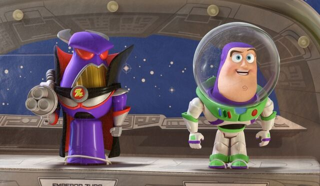 File:Toy-Story-Small-Fry-Image-4.jpeg