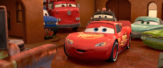 File:Leaving radiator springs.png