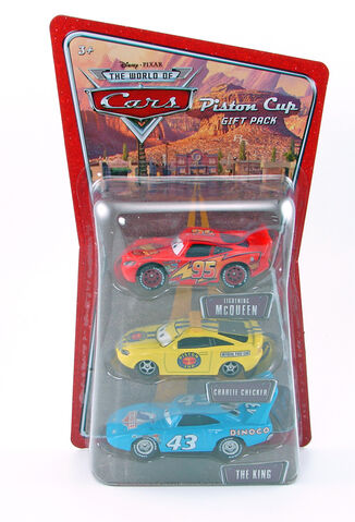 File:Woc-piston-cup-gift-pack.jpg