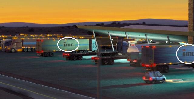 File:Cars-Incredible i-truck stop.jpg