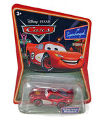 Sc-radiator-springs-lightning-mcqueen