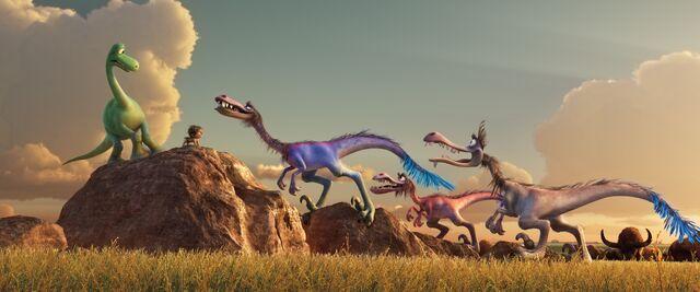 File:The Good Dinosaur 1.jpg