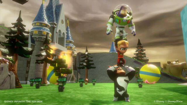 File:Disney infinity toy box screenshot 15 full.jpg