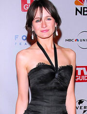 Emily-mortimer-picture-1