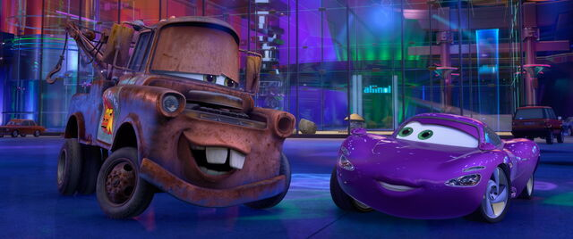 File:Holley and Mater 2.jpg