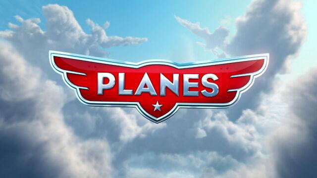 File:Planes-disneyscreencaps.com-33.jpg