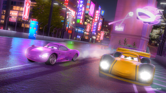 File:Cars tokyo sushi.jpg