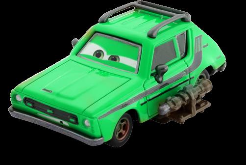 File:Green Gremlin.png
