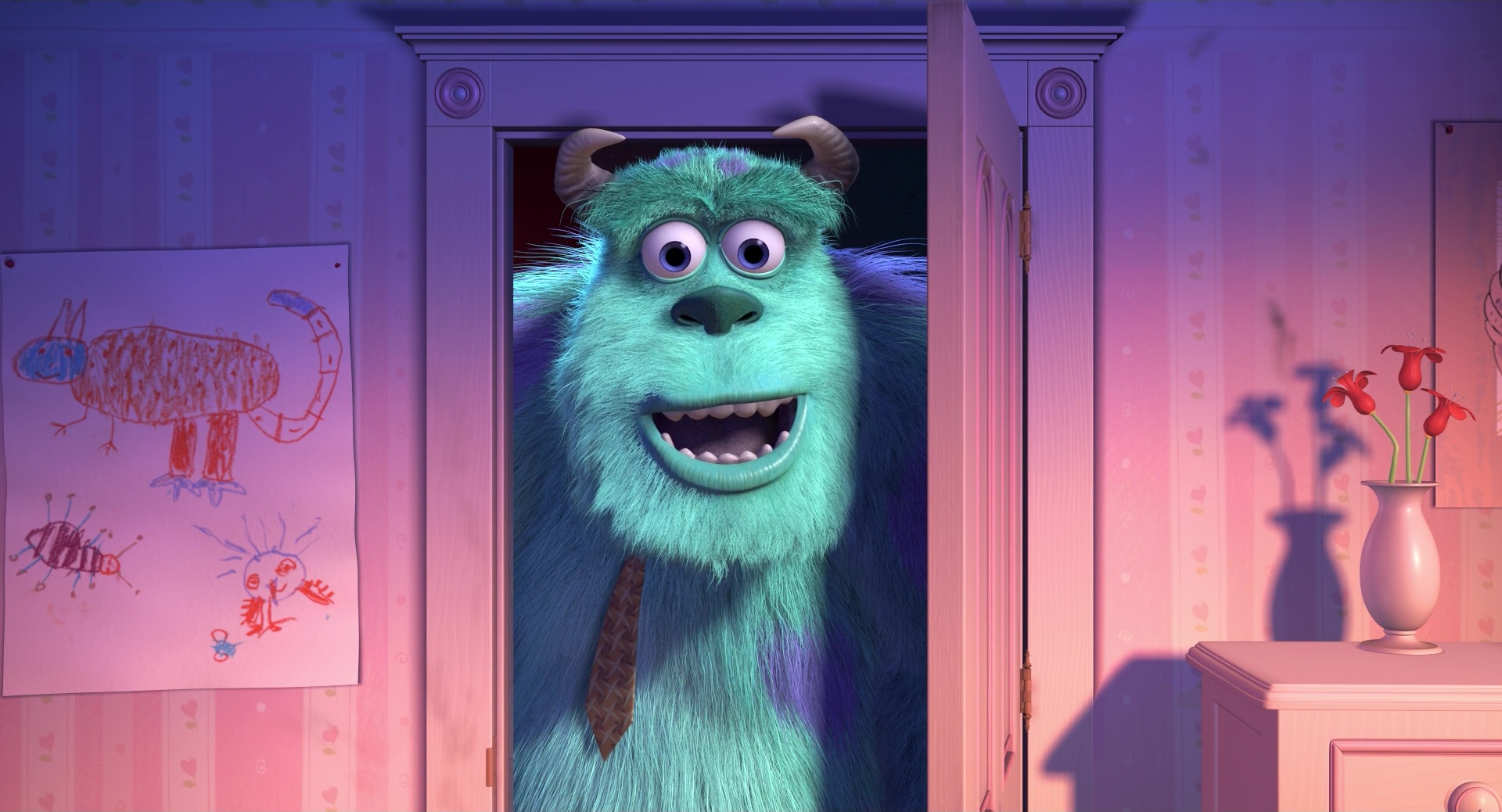 File:Sulley.jpg