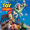 ToyStoryLaserdisc