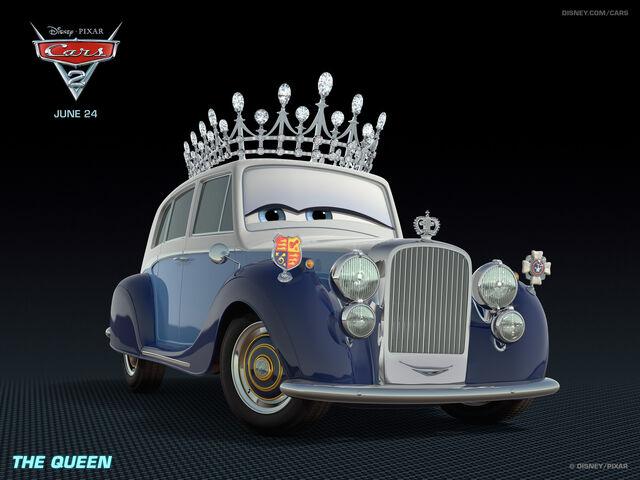 File:Wp c2 queen 1600x1200.jpg