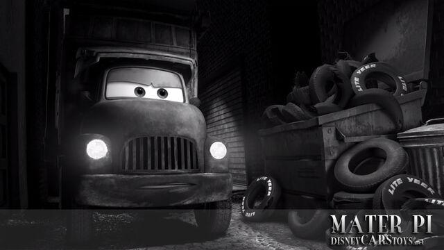 File:WM Cars Toon Mater PI Screen Grab 08.jpg
