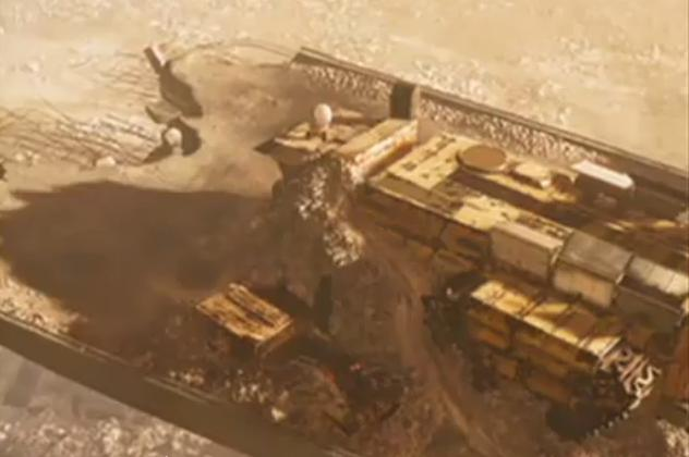 File:WALL-E truck02.jpg
