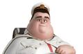 Captainbmccrea.png