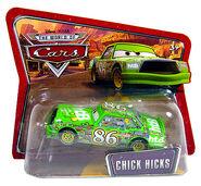 Woc-chick-hicks-lane-mates