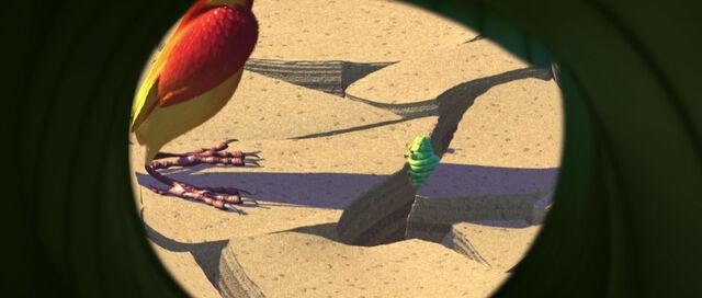 File:Bugs-life-disneyscreencaps com-5193.jpg