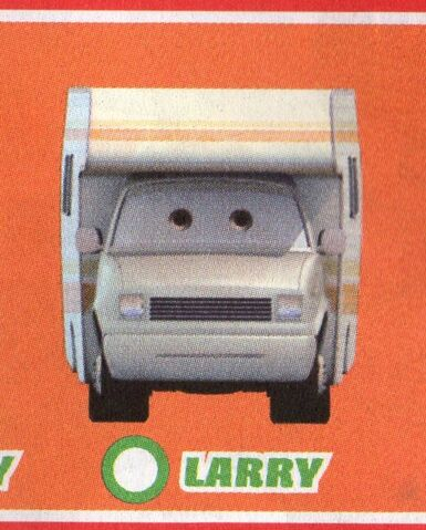 File:Larry's front.jpg