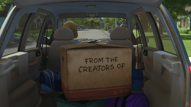 File:Toystory3atrailer04.png