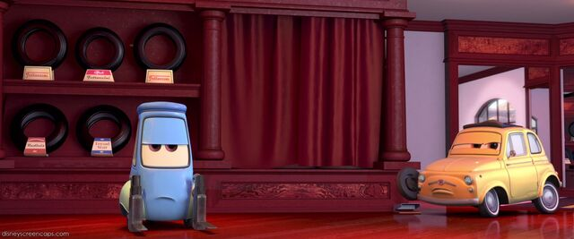File:Cars-disneyscreencaps.com-9020.jpg