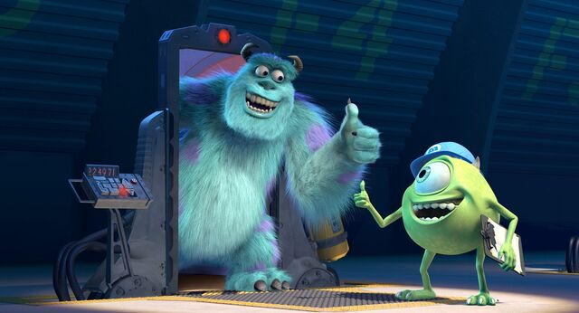 File:Mike/Sulley.jpg