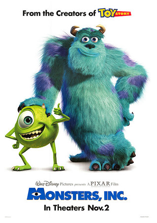 File:Mike and Sulley.png