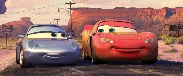 File:Cars-disneyscreencaps.com-8809.jpg