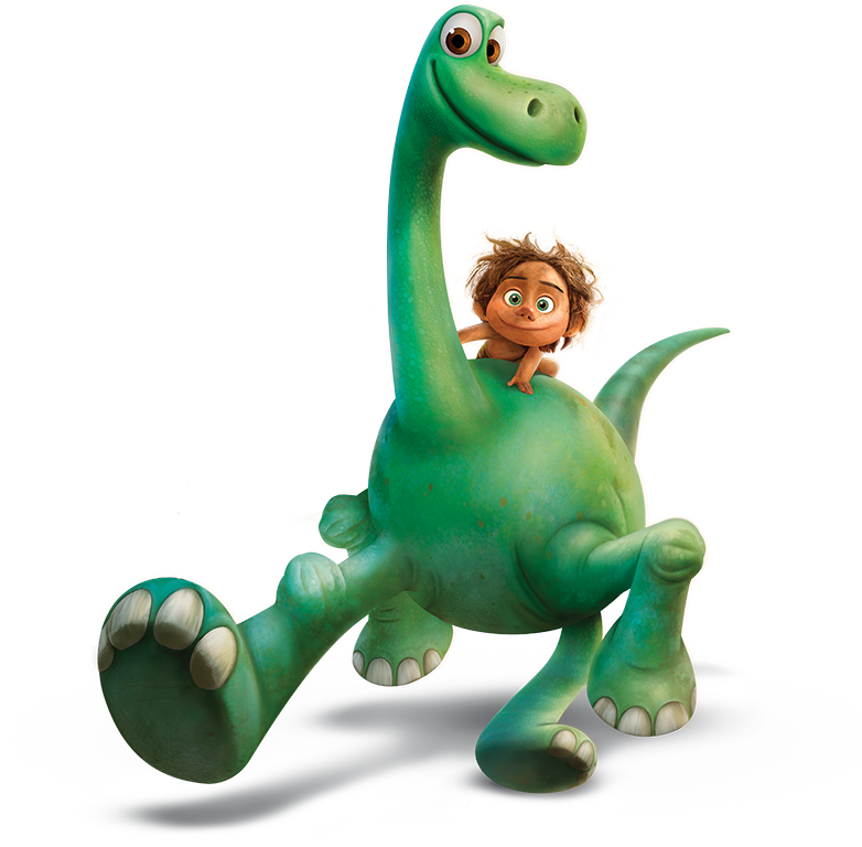 owlkids movie review the good dinosaur owlkids