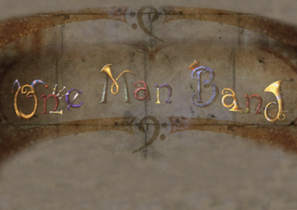 File:One Man Band Main Page.png