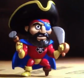 File:SuperPirate.png