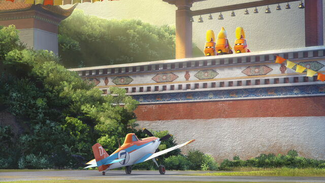File:Screenshot 7 Planes.jpg