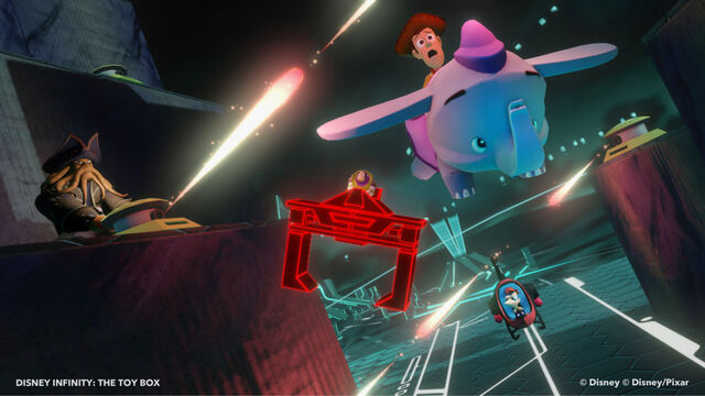 File:Disney Infinity Toy Box Combat 3.jpg