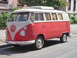 File:250px-Vw bus t1 v sst.jpg